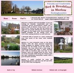 www.marlow-bandb.co.uk - B & B